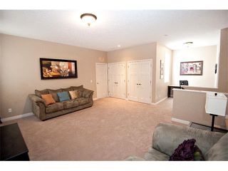 Photo 14: 40 CHAPARRAL VALLEY Green SE in Calgary: Chaparral Valley House for sale : MLS®# C4018294
