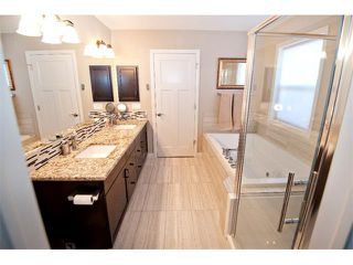 Photo 20: 40 CHAPARRAL VALLEY Green SE in Calgary: Chaparral Valley House for sale : MLS®# C4018294