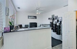 Photo 2: 26-27 750 Oakdale Road in Toronto: Glenfield-Jane Heights Property for sale (Toronto W05)  : MLS®# W3287518