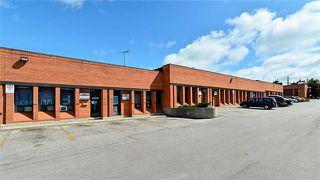 Photo 1: 26-27 750 Oakdale Road in Toronto: Glenfield-Jane Heights Property for sale (Toronto W05)  : MLS®# W3287518