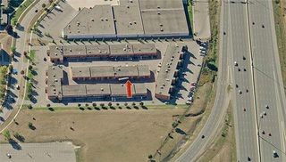 Photo 8: 26-27 750 Oakdale Road in Toronto: Glenfield-Jane Heights Property for sale (Toronto W05)  : MLS®# W3287518