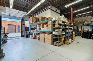 Photo 3: 26-27 750 Oakdale Road in Toronto: Glenfield-Jane Heights Property for sale (Toronto W05)  : MLS®# W3287518