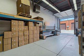Photo 4: 26-27 750 Oakdale Road in Toronto: Glenfield-Jane Heights Property for sale (Toronto W05)  : MLS®# W3287518