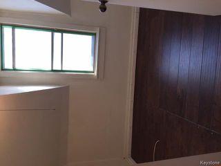 Photo 6: 613 Herbert Avenue in WINNIPEG: East Kildonan Residential for sale (North East Winnipeg)  : MLS®# 1526543