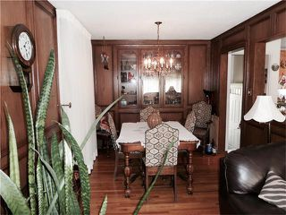Photo 15: 1039 LAKE WAPTA Way SE in Calgary: Lake Bonavista House for sale : MLS®# C4037311