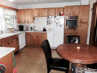 Photo 21: 1039 LAKE WAPTA Way SE in Calgary: Lake Bonavista House for sale : MLS®# C4037311