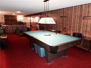 Photo 32: 1039 LAKE WAPTA Way SE in Calgary: Lake Bonavista House for sale : MLS®# C4037311