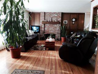 Photo 11: 1039 LAKE WAPTA Way SE in Calgary: Lake Bonavista House for sale : MLS®# C4037311