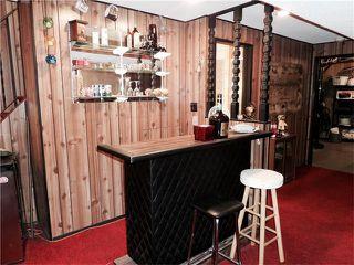 Photo 33: 1039 LAKE WAPTA Way SE in Calgary: Lake Bonavista House for sale : MLS®# C4037311