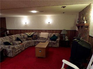 Photo 29: 1039 LAKE WAPTA Way SE in Calgary: Lake Bonavista House for sale : MLS®# C4037311