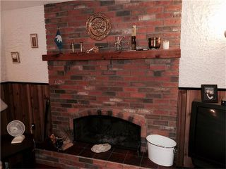 Photo 31: 1039 LAKE WAPTA Way SE in Calgary: Lake Bonavista House for sale : MLS®# C4037311