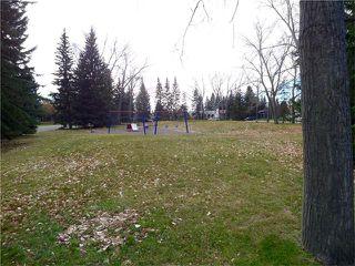 Photo 5: 1039 LAKE WAPTA Way SE in Calgary: Lake Bonavista House for sale : MLS®# C4037311