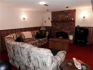 Photo 30: 1039 LAKE WAPTA Way SE in Calgary: Lake Bonavista House for sale : MLS®# C4037311