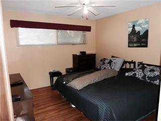 Photo 26: 1039 LAKE WAPTA Way SE in Calgary: Lake Bonavista House for sale : MLS®# C4037311