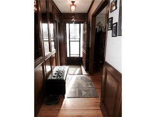 Photo 14: 1039 LAKE WAPTA Way SE in Calgary: Lake Bonavista House for sale : MLS®# C4037311
