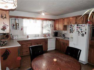 Photo 20: 1039 LAKE WAPTA Way SE in Calgary: Lake Bonavista House for sale : MLS®# C4037311