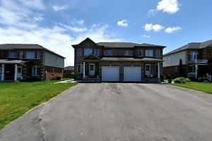 Main Photo: 17 Rainbow Court in Georgina: Keswick South House (2-Storey) for sale : MLS®# N3363626