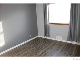 Photo 9: 22 Carnarvan Road in WINNIPEG: St James Residential for sale (West Winnipeg)  : MLS®# 1600661