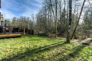 Photo 20: 24502 KIMOLA Drive in Maple Ridge: Albion House for sale : MLS®# R2033336