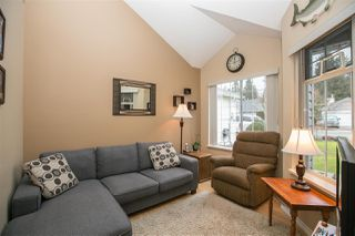 Photo 7: 11465 207A Street in Maple Ridge: Southwest Maple Ridge House for sale : MLS®# R2033712