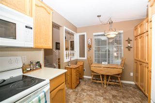Photo 5: 11465 207A Street in Maple Ridge: Southwest Maple Ridge House for sale : MLS®# R2033712