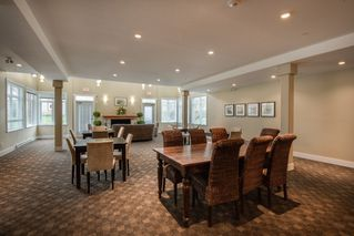 "Photo 12: 223 4280 MONCTON Street in Richmond: Steveston South Condo for sale in ""The Village"