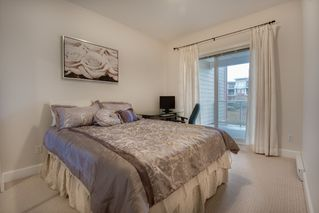"Photo 7: 223 4280 MONCTON Street in Richmond: Steveston South Condo for sale in ""The Village"