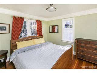 Photo 16: 732 Victoria Ave in VICTORIA: OB South Oak Bay Single Family Detached for sale (Oak Bay)  : MLS®# 727216