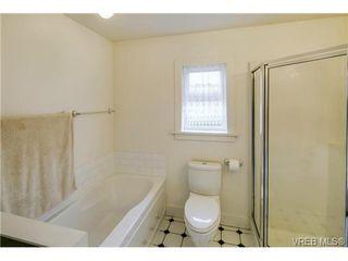 Photo 10: 732 Victoria Ave in VICTORIA: OB South Oak Bay Single Family Detached for sale (Oak Bay)  : MLS®# 727216