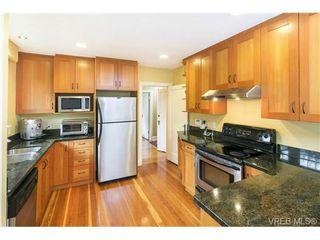 Photo 6: 732 Victoria Ave in VICTORIA: OB South Oak Bay Single Family Detached for sale (Oak Bay)  : MLS®# 727216