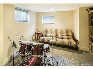 Photo 13: 732 Victoria Ave in VICTORIA: OB South Oak Bay Single Family Detached for sale (Oak Bay)  : MLS®# 727216