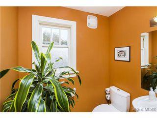 Photo 15: 732 Victoria Ave in VICTORIA: OB South Oak Bay Single Family Detached for sale (Oak Bay)  : MLS®# 727216