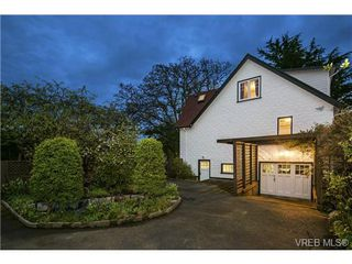 Photo 20: 732 Victoria Ave in VICTORIA: OB South Oak Bay Single Family Detached for sale (Oak Bay)  : MLS®# 727216