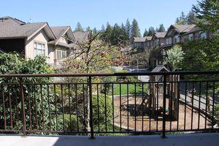 "Photo 11: 7 8814 216 Street in Langley: Walnut Grove Townhouse for sale in ""Redwoods Corner"" : MLS®# R2055444"