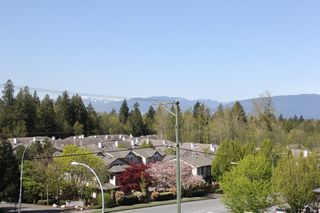 "Photo 12: 7 8814 216 Street in Langley: Walnut Grove Townhouse for sale in ""Redwoods Corner"" : MLS®# R2055444"