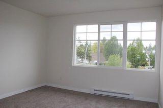 "Photo 5: 7 8814 216 Street in Langley: Walnut Grove Townhouse for sale in ""Redwoods Corner"" : MLS®# R2055444"