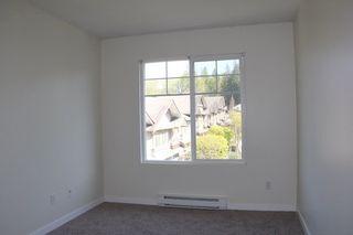 "Photo 10: 7 8814 216 Street in Langley: Walnut Grove Townhouse for sale in ""Redwoods Corner"" : MLS®# R2055444"