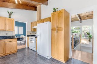 """Photo 5: 23078 96 Avenue in Langley: Fort Langley House for sale in """"Fort Langley"""" : MLS®# R2062855"""
