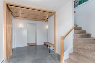 """Photo 12: 23078 96 Avenue in Langley: Fort Langley House for sale in """"Fort Langley"""" : MLS®# R2062855"""