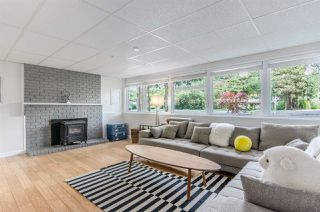 """Photo 13: 23078 96 Avenue in Langley: Fort Langley House for sale in """"Fort Langley"""" : MLS®# R2062855"""
