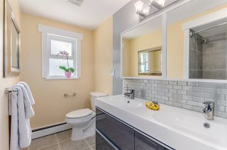 """Photo 11: 23078 96 Avenue in Langley: Fort Langley House for sale in """"Fort Langley"""" : MLS®# R2062855"""