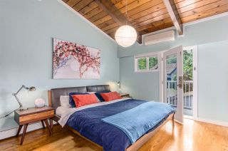 """Photo 8: 23078 96 Avenue in Langley: Fort Langley House for sale in """"Fort Langley"""" : MLS®# R2062855"""