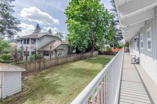 "Photo 18: 23078 96 Avenue in Langley: Fort Langley House for sale in ""Fort Langley"" : MLS®# R2062855"