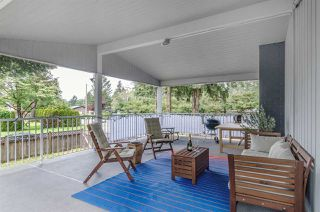 "Photo 7: 23078 96 Avenue in Langley: Fort Langley House for sale in ""Fort Langley"" : MLS®# R2062855"