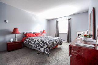 "Photo 14: 204 15035 THRIFT Avenue: White Rock Condo for sale in ""Grosvenor Court"" (South Surrey White Rock)  : MLS®# R2070999"