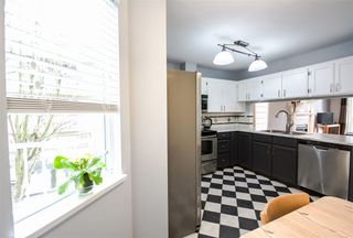 "Photo 7: 204 15035 THRIFT Avenue: White Rock Condo for sale in ""Grosvenor Court"" (South Surrey White Rock)  : MLS®# R2070999"