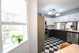 "Photo 7: 204 15035 THRIFT Avenue: White Rock Condo for sale in ""Grosvenor Court"" (South Surrey White Rock)  : MLS®# R2070999"
