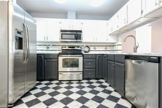 "Photo 6: 204 15035 THRIFT Avenue: White Rock Condo for sale in ""Grosvenor Court"" (South Surrey White Rock)  : MLS®# R2070999"