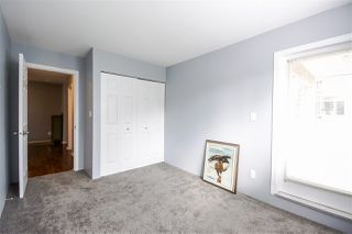 "Photo 17: 204 15035 THRIFT Avenue: White Rock Condo for sale in ""Grosvenor Court"" (South Surrey White Rock)  : MLS®# R2070999"