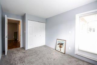 "Photo 17: 204 15035 THRIFT Avenue: White Rock Condo for sale in ""Grosvenor Court"" (South Surrey White Rock)  : MLS®# R2070999"